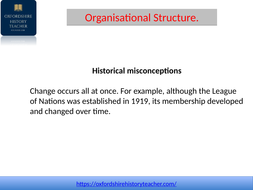 W1-Organisational-Structure-of-the-LoN.pptx