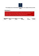 LoN-worksheet-2.docx