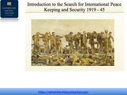 W1-Introduction-to-the-search-for-International-peace.pptx