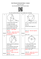 Circle-Theorems-Homework-Sheet-2---Answers.docx