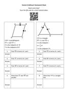 Vectors-(Collinear)-Homework-Sheet---Questions.docx