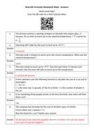 Real-Life-Formulae-Homework-Sheet---Answers.docx