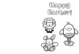 Easter-day-cards.pdf