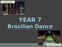 Topic-2---Brazilian-Dance.pptx