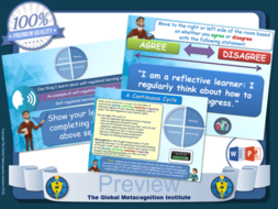 Lesson-(Introduction-Metacognition-Self-Regulation-Regulated)-(4).PNG