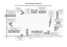 Transforming-Shapes-Codebreaker-2.docx
