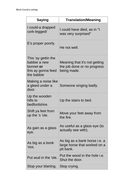 answers_black-country-sayings.doc