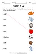 2-alphabetical-vocabulary-match-up.pdf