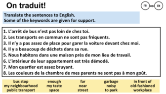 French-GCSE-5.png
