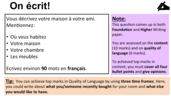 French-GCSE-3.png