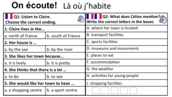 French-GCSE-7.png