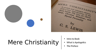 Mere-Christianity---Preface.pptx