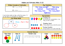 Addition-and-subtraction-within-10-(2).pdf