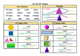 2D-and-3D-shapes.pdf