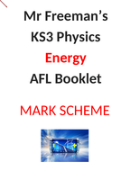 AFL-MS-4--Energy.docx
