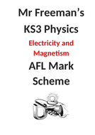 AFL-MS-3--Electricity-and-Magnetism.docx