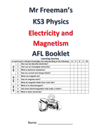 AFL-booklet-3--Electricity-and-Magnetism.pdf
