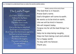 Modern-version-of-the-Lord's-Prayer-SEN.docx