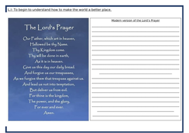 Modern-version-of-the-Lord's-Prayer.docx