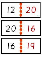 Numbers-to-20-Chain-Cards.pdf