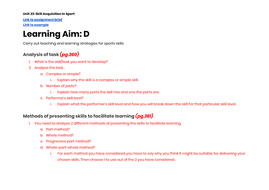Unit-23---Learning-Aim-D-Guide.docx