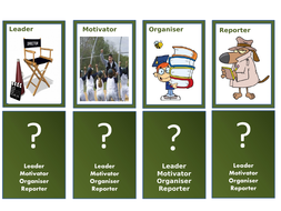 Lesson-3---Leader--motivator--organiser-and-reporter.pptx