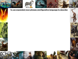 Lesson-12---Design-a-Mythical-Beast.pdf