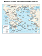 Lesson-4---An-outline-Map-of-Ancient-Greece.pdf