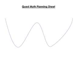 Quest-Myth-Planning-Sheet.pdf
