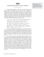 1984-Close-Reading-Passage---Falsifying-the-Past(1).pdf