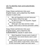 Week-2-Lesson-3-Main--Subordinate-clauses.doc