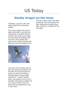 Week-4-Lesson-1-Bad-newspaper-report.docx
