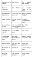 Week-2-Lesson-5-Conjunction-Bingo.docx