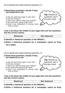 Week-3-Lesson-5-Rhetorical-Questions-SENDActivity.docx