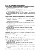 Week-3-Lesson-3-Direct-to-Indirect-Speech.docx