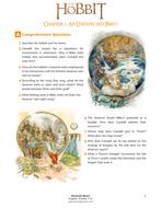 HOBBIT_CHAPTER-1-copy.pdf