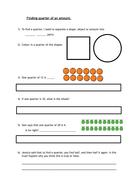 Finding-a-Quarter.pdf