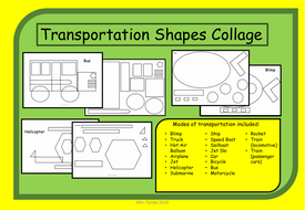 transportation-shapes-collage.pdf