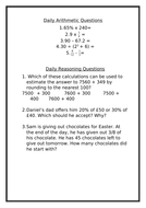 Daily-Arithmetic-Questions-7.docx