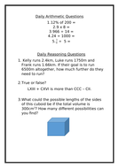 Daily-Arithmetic-Questions-3.docx