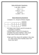 Daily-Arithmetic-Questions-8.docx