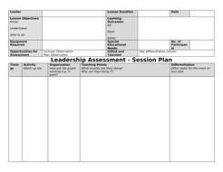 Leadership-Session-Plan.doc