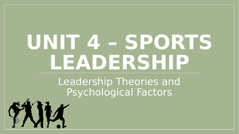 Lesson-5---Leadership-Theories-and-Psychological-Factors.pptx