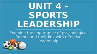 Lesson-4---Psychological-Factors-in-Leadership.pptx