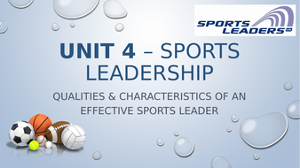 Lesson-2---Qualities---Characteristics.pptx