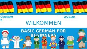 ELC---Basic-German---WK-1---Introductions.pptx