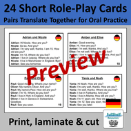 German-Greetings-and-Introductions-Role-Play..PNG