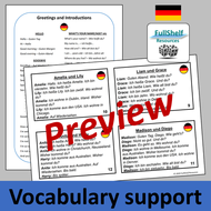 German-Greetings-and-Introductions-Role-Play-Cards..PNG