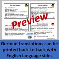 German-Greetings-Skit-Cards..PNG
