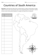 Countries-of-South-America-A3-Map-Worksheet.docx